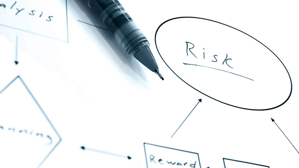 AW004 Risk and Risk Management