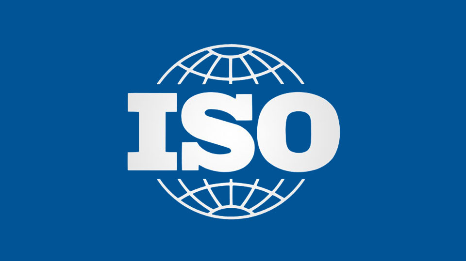 AW001 Introduction to ISO 55000